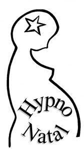 logo HN Noir