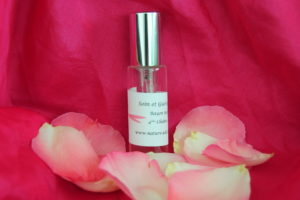 Rayon Rose